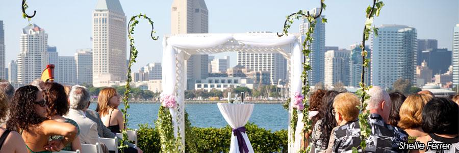 Wedding-Officiant-San-Diego_Coronado